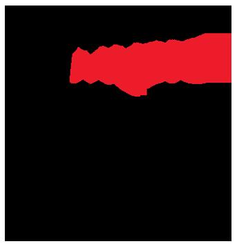 STUDIO MUSIC BDFL - Studio d'enregistrement à Aix - Venelles